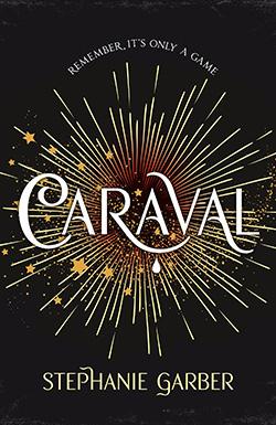 Caraval-by-Stephanie-Garber-UK