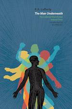 R.A. Lafferty short fiction collections Centipede Press