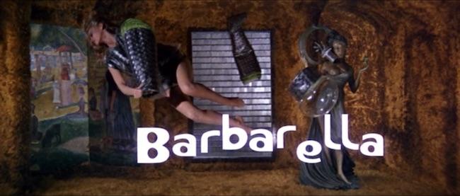 barbarella01