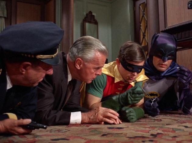 batman-felinefelonies03