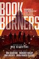 bookburners-saga