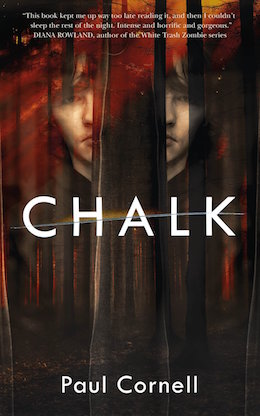 chalk-cover