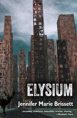 elysium-bookcover