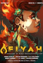 fiyah1-cover