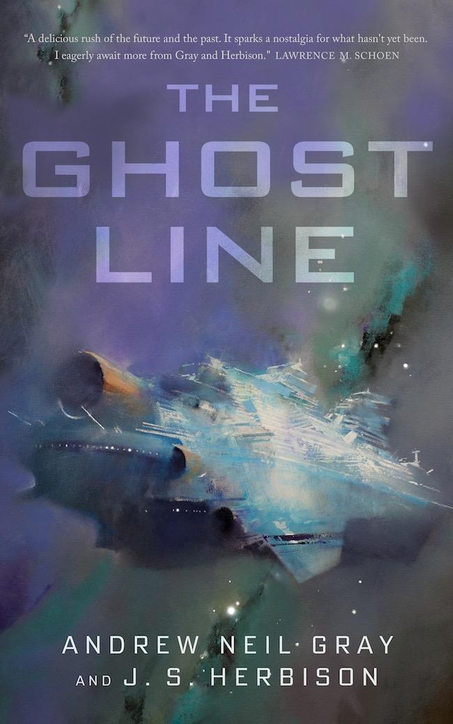 ghostline_final