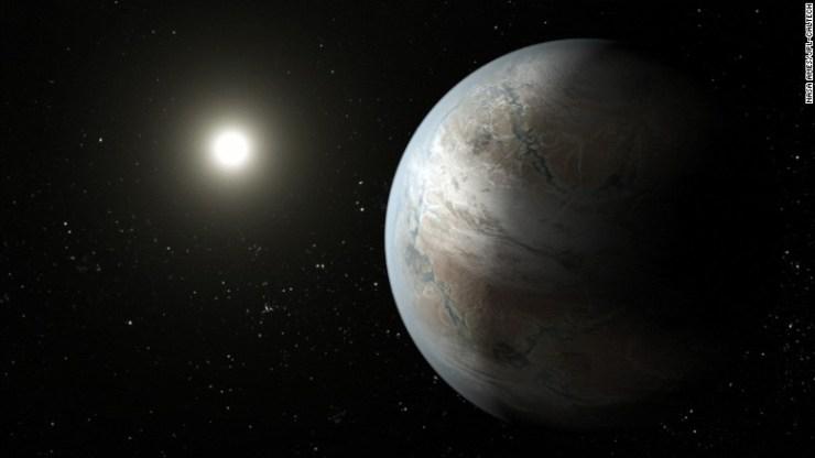 nasa-exoplanet