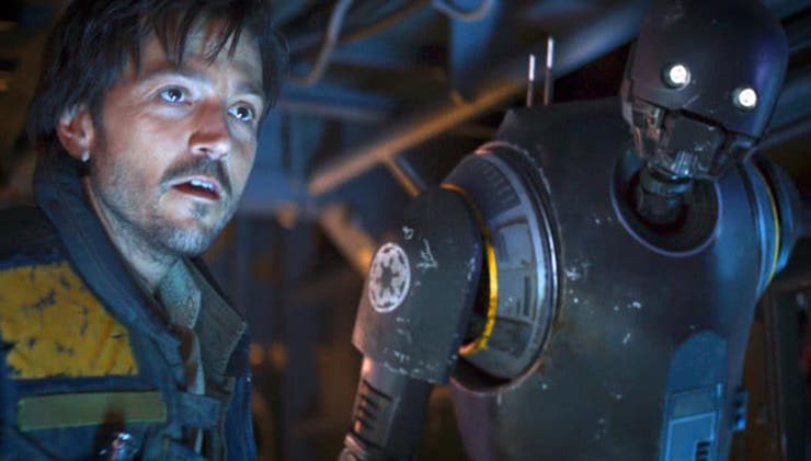 rogueone-cassian02