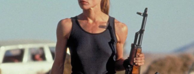 sarahconnor-tank-top