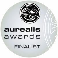 Aurealis Awards finalists nominees shortlist