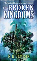 broken-kingdoms
