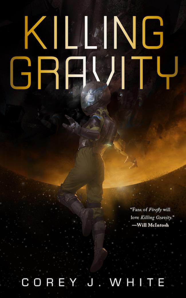 killinggravity_final