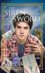 siren-sword