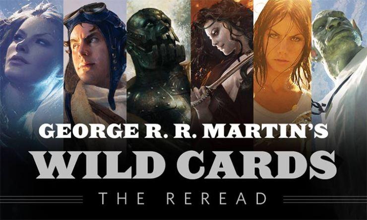 wildcardsreread_seriestop