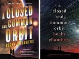 closedorbit-thumbnail
