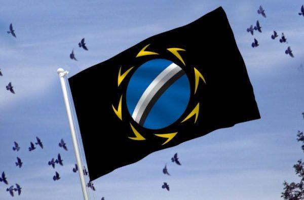 flag-mockup-blacklaw