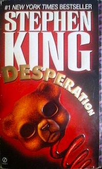 king-desperation