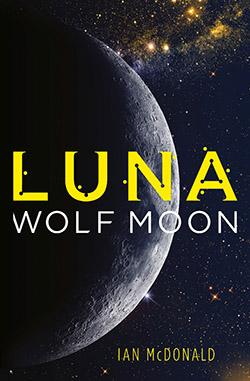 Luna-Wolf-Moon-by-Ian-McDonald-UK