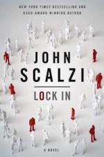 Lock In, John Scalzi