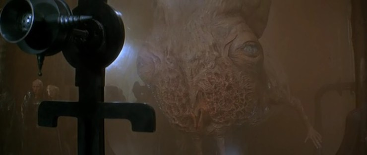David Lynch, Dune, 1984