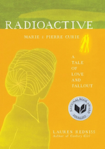 Radioactive Lauren Redniss