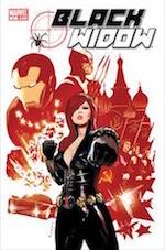 Black Widow standalone movie rumored