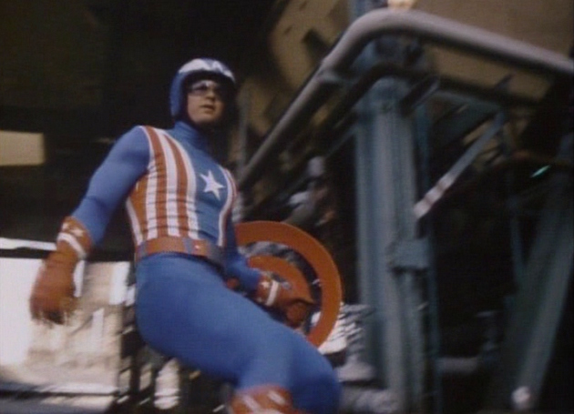 captain america 1979 movie download