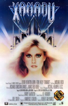 80s movies – Tor com