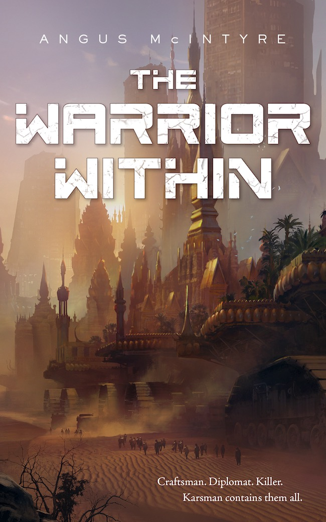 WarriorWithin McIntyrefit0 9999crop00100100ssl1