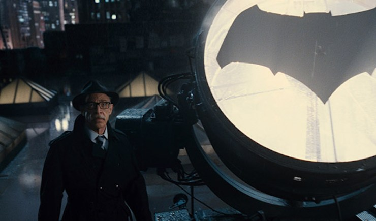 8 Things That Didnt Need To Happen In Justice League Tor