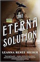 The Eterna Solution Leanna Renee Hieber