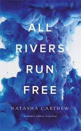 All Rivers Run Free books we're looking forward to in 2018