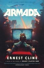 Armada adaptation Ernest Cline Ready Player One