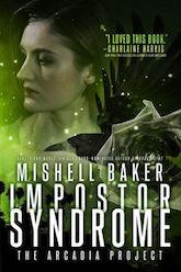 Impostor Syndrome Mishell Baker