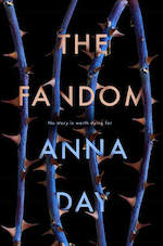 The Fandom Anna Day adaptation