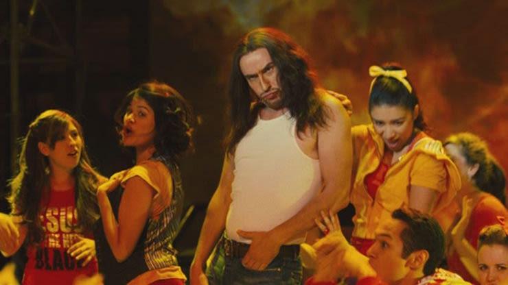 13 Shakespeare Adaptations Aimed at Teens | Tor com