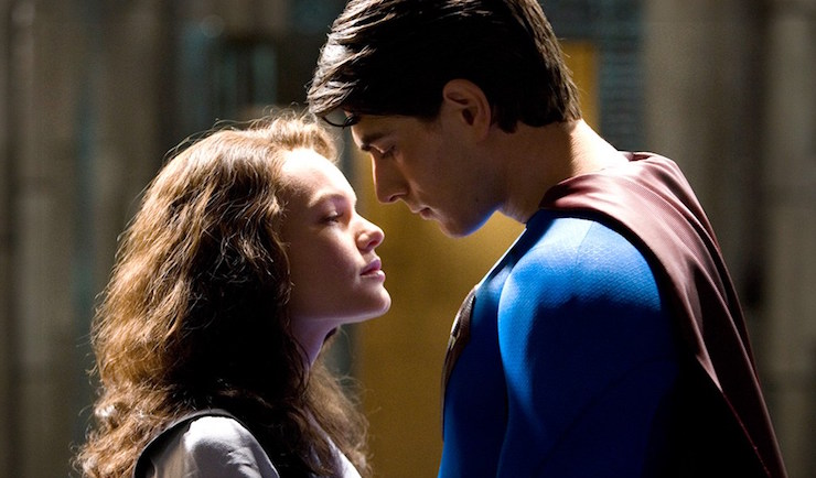 """How many F's in 'catastrophic'?"""" — Superman Returns 