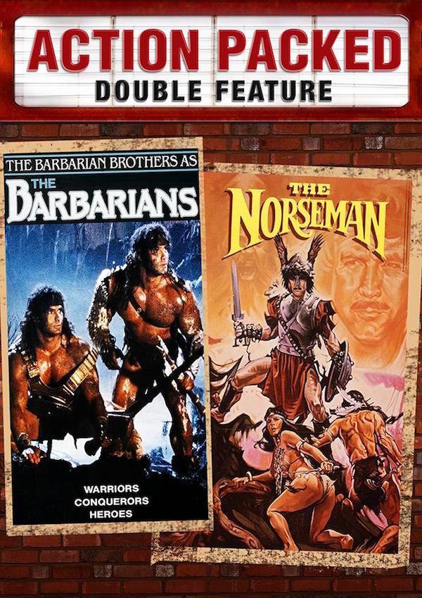 The Barbarians: Conan Without Conan | Tor com