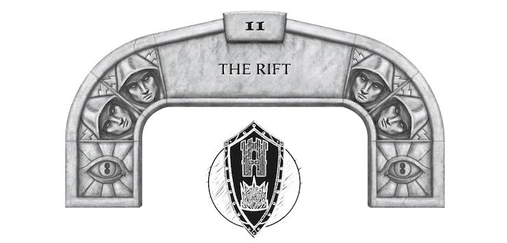 Oathbringer Reread: Chapter Eleven | Tor com