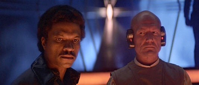 5 Ideas For A Lando Movie That Cannot Possibly Go Wrong Torcom