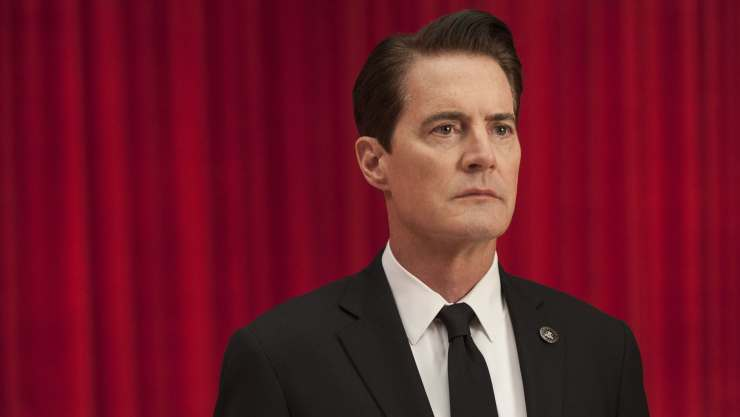 Blog Post Featured Image - Returning to Twin Peaks: The Return One Year Later