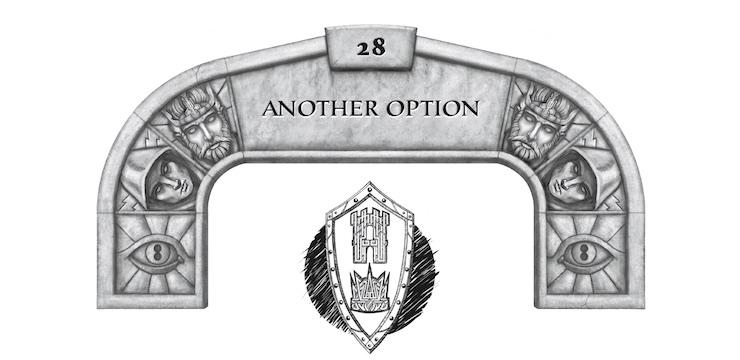 Oathbringer Reread: Chapter Twenty-Eight | Tor com