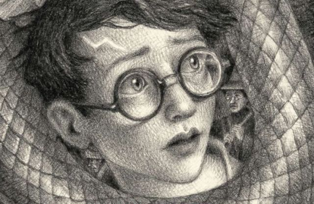 Five Reasons Harry Potter Should Have Been a Slytherin | Tor com
