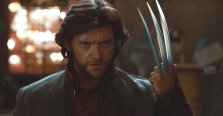 Blog Post Featured Image - Weapon Blech — X-Men Origins: Wolverine
