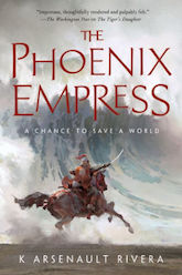 38 New Epic Fantasy Books Coming Soon | Tor com