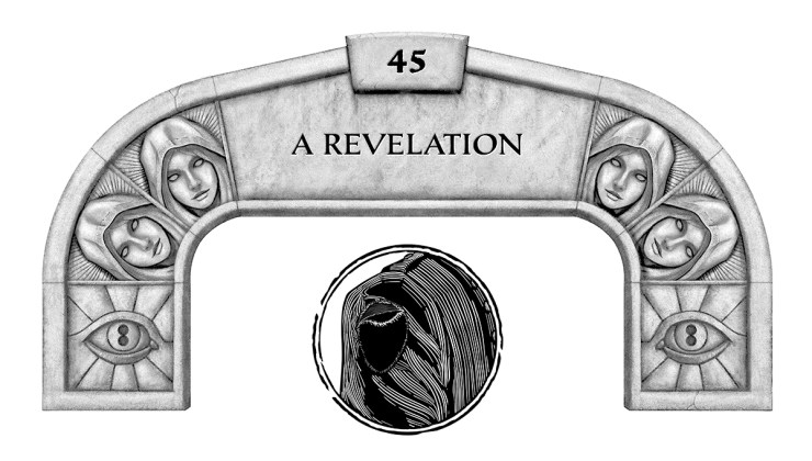 Oathbringer Reread Chapter 45 Brandon Sanderson