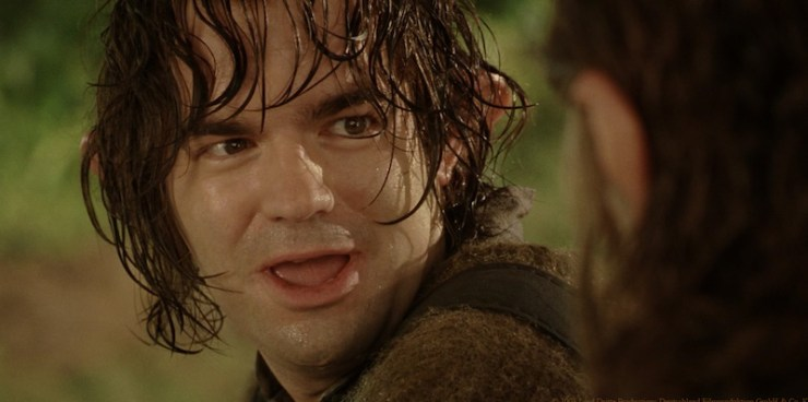 Middle-earth's Hottest Hobbits, Ranked | Tor com