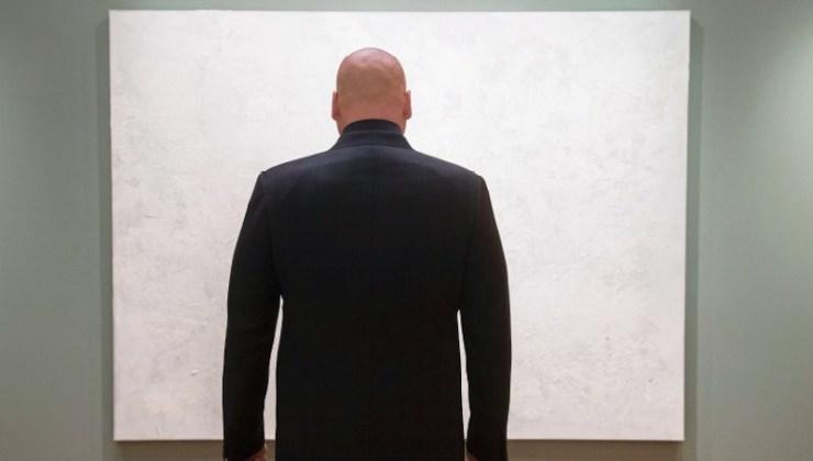 Daredevil, Wilson Fisk, season 1