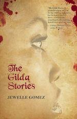 The Gilda Stories adaptation