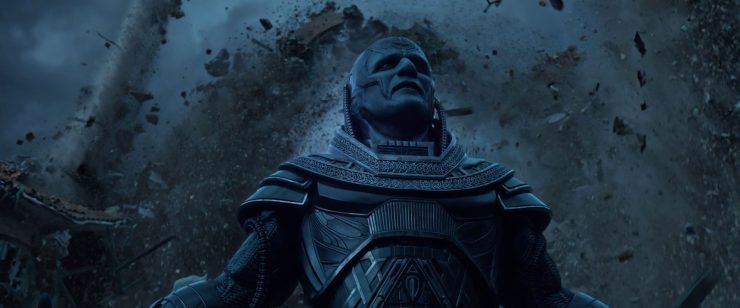 Apocalypse, Not Now — X-Men: Apocalypse | Tor com