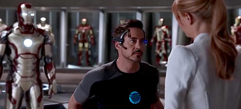 Objective T Shirt Thor Avengers Marvel Age Of Ultron Originale Blu Good Taste Other
